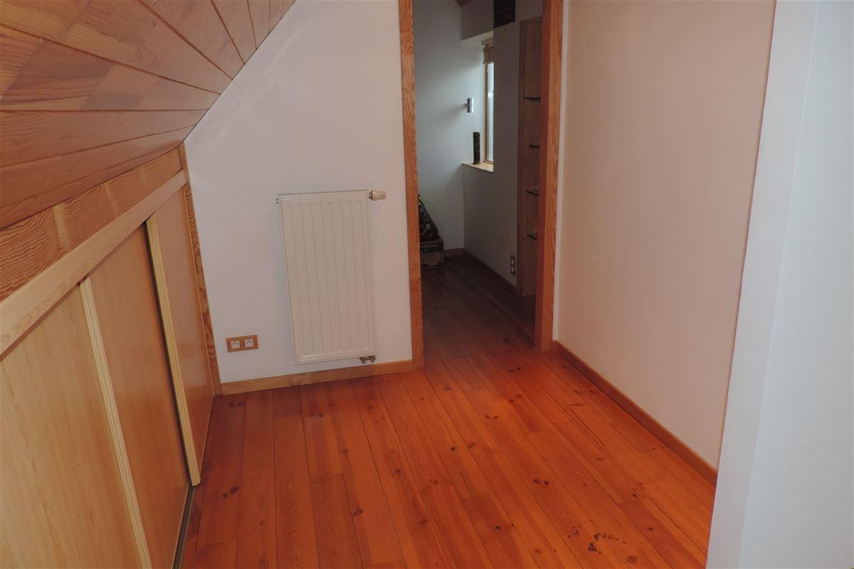 Image 18 : Maison à 7022 HYON (Belgique) - Prix 900 €
