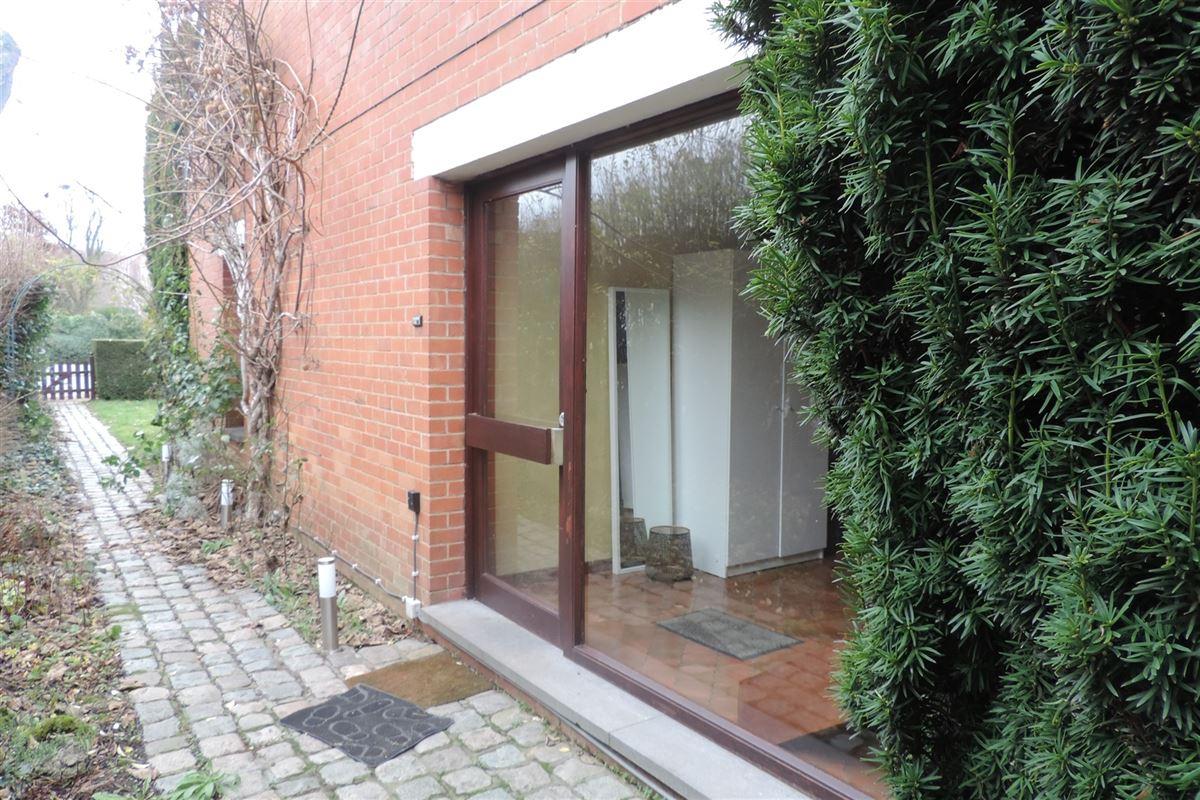 Image 3 : Maison à 7022 HYON (Belgique) - Prix 900 €