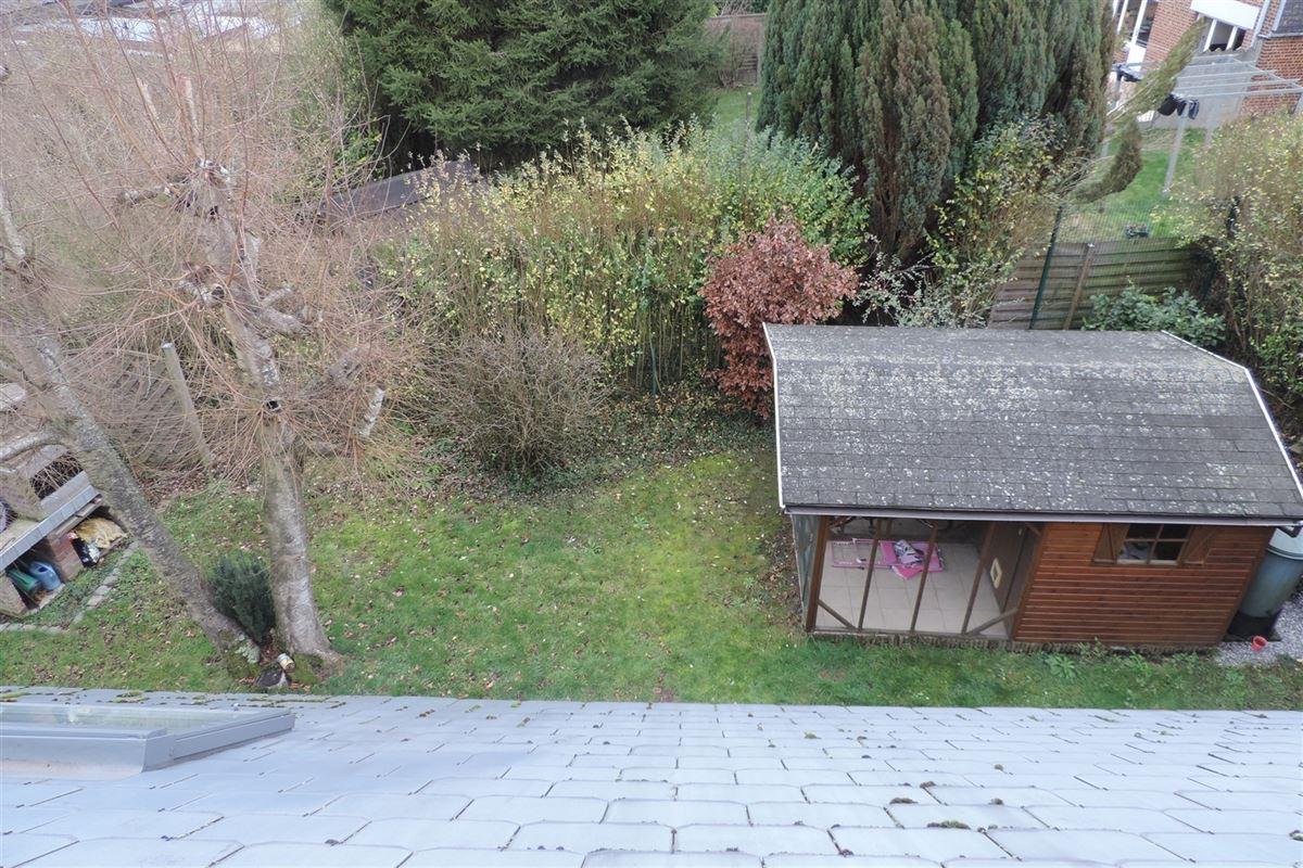 Image 4 : Maison à 7022 HYON (Belgique) - Prix 900 €
