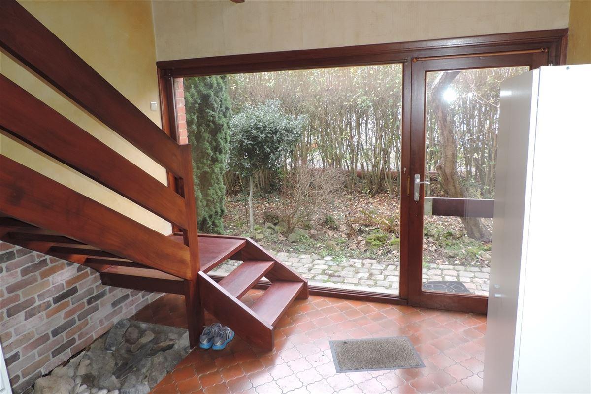 Image 5 : Maison à 7022 HYON (Belgique) - Prix 900 €