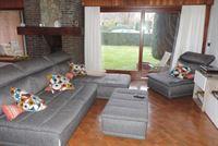 Image 6 : Maison à 7022 HYON (Belgique) - Prix 900 €