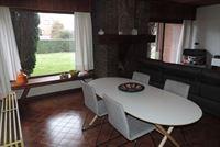 Image 7 : Maison à 7022 HYON (Belgique) - Prix 900 €