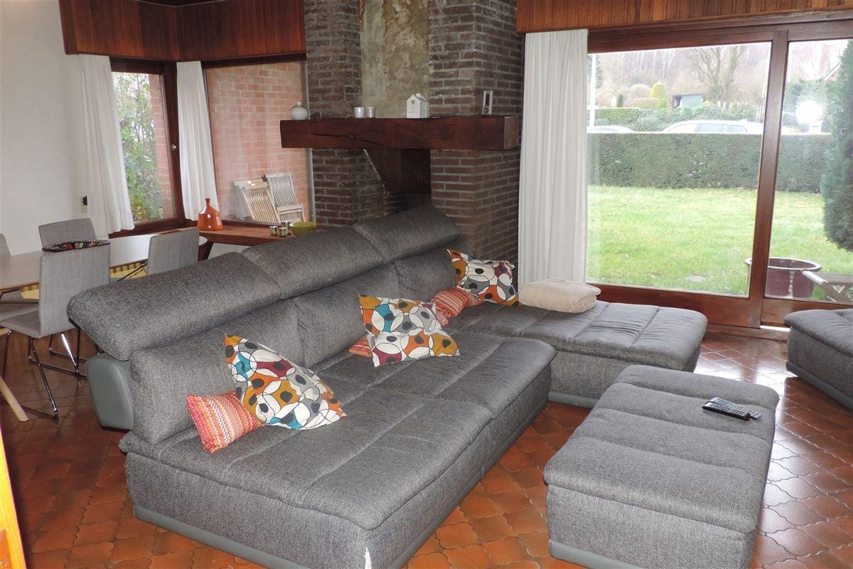 Image 8 : Maison à 7022 HYON (Belgique) - Prix 900 €