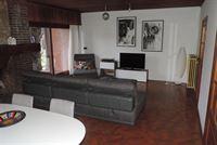 Image 9 : Maison à 7022 HYON (Belgique) - Prix 900 €
