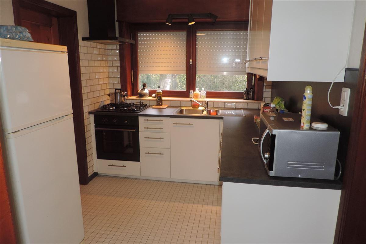 Image 10 : Maison à 7022 HYON (Belgique) - Prix 900 €