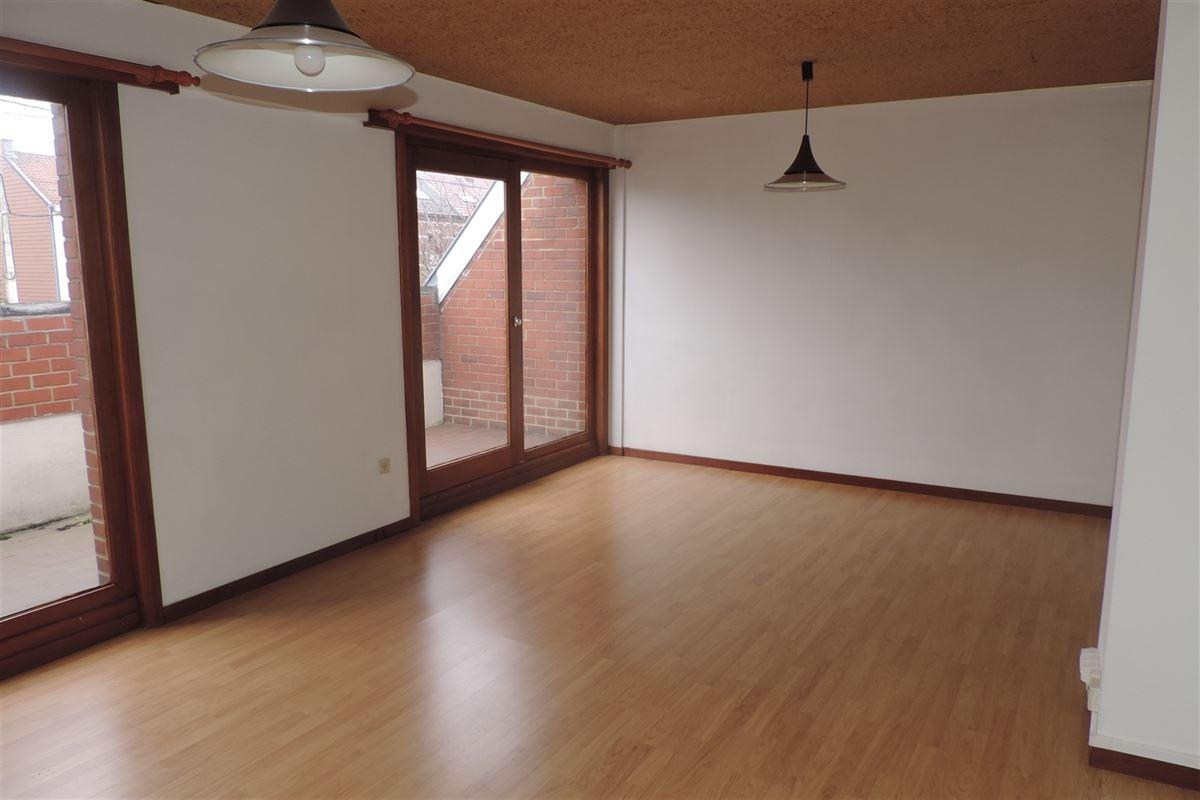 Image 13 : Maison à 7022 HYON (Belgique) - Prix 900 €