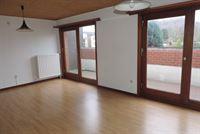 Image 14 : Maison à 7022 HYON (Belgique) - Prix 900 €