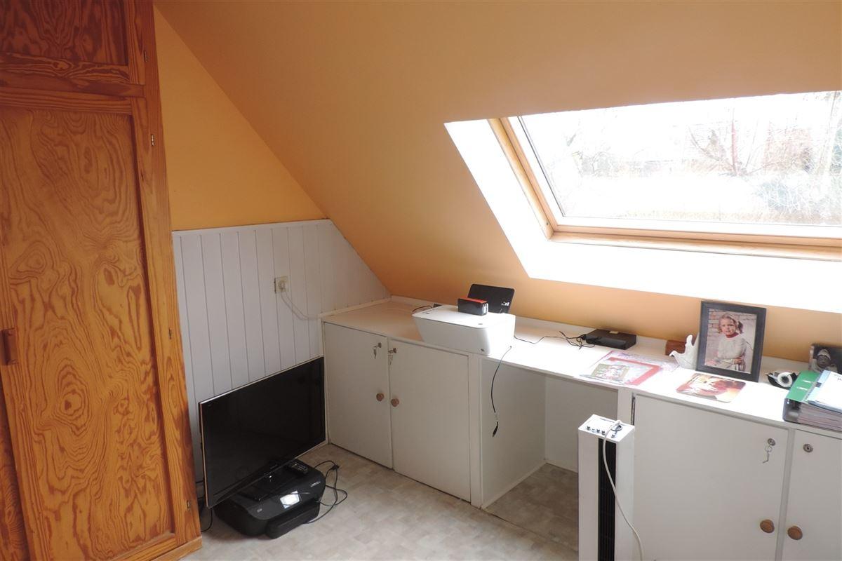 Image 16 : Maison à 7022 HYON (Belgique) - Prix 900 €