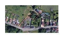 Image 2 : Maison à 7340 QUAREGNON (Belgique) - Prix 115.000 €