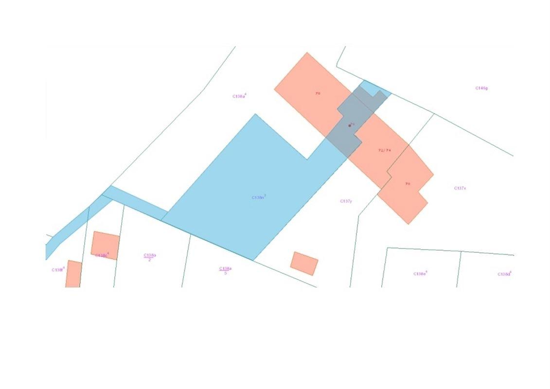 Image 3 : Maison à 7340 QUAREGNON (Belgique) - Prix 115.000 €