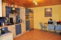 Image 5 : Maison à 7340 QUAREGNON (Belgique) - Prix 115.000 €