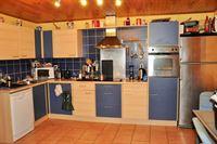 Image 6 : Maison à 7340 QUAREGNON (Belgique) - Prix 115.000 €