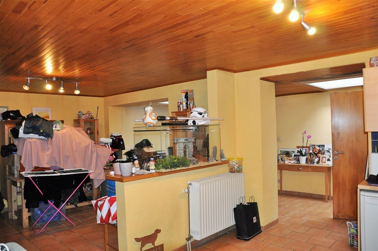 Image 7 : Maison à 7340 QUAREGNON (Belgique) - Prix 115.000 €