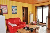 Image 8 : Maison à 7340 QUAREGNON (Belgique) - Prix 115.000 €