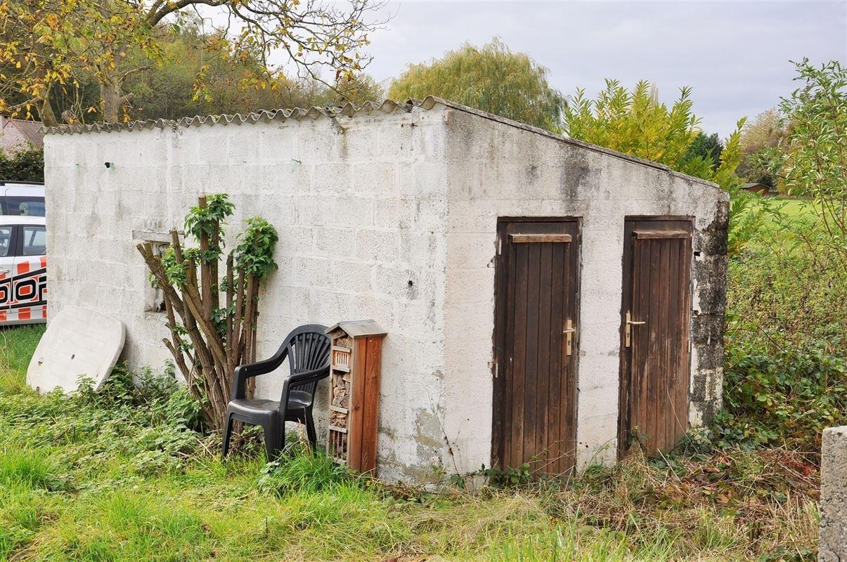 Image 10 : Maison à 7340 QUAREGNON (Belgique) - Prix 115.000 €