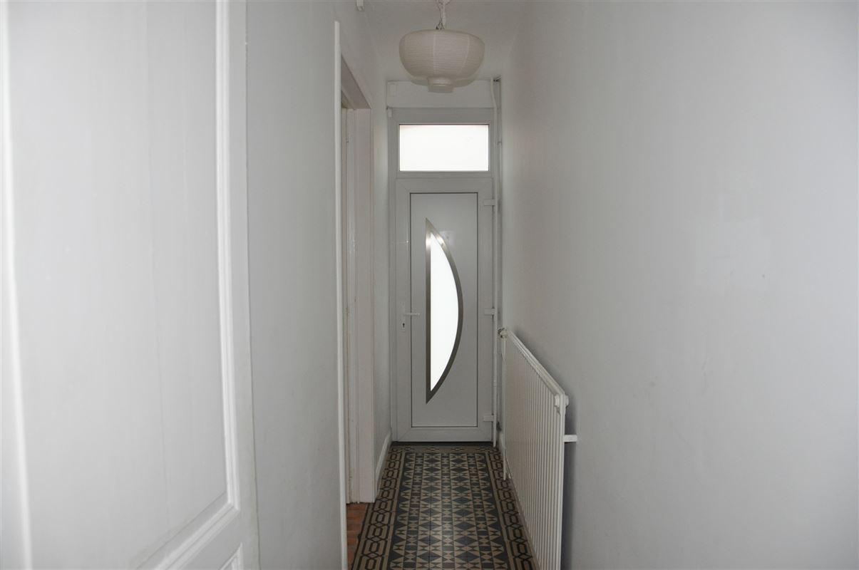 Image 2 : Maison à 7000 MONS (Belgique) - Prix 145.000 €