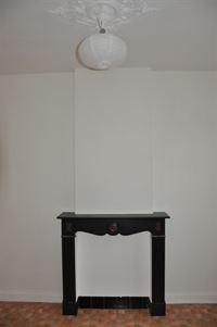 Image 3 : Maison à 7000 MONS (Belgique) - Prix 145.000 €