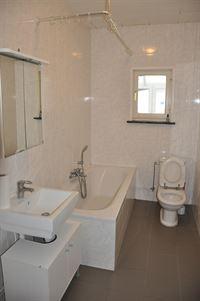 Image 5 : Maison à 7000 MONS (Belgique) - Prix 145.000 €