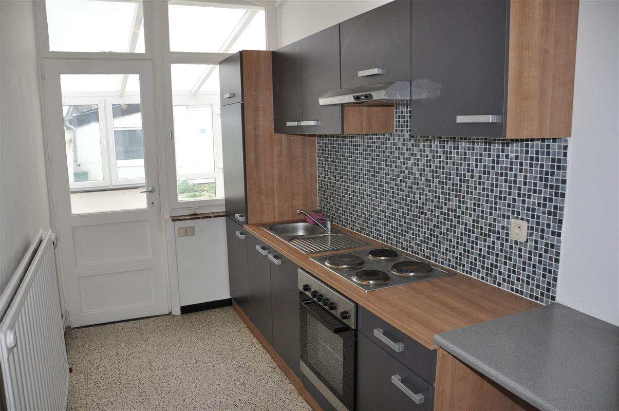 Image 6 : Maison à 7000 MONS (Belgique) - Prix 145.000 €