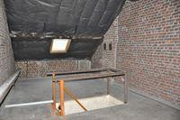 Image 16 : Maison à 7000 MONS (Belgique) - Prix 145.000 €