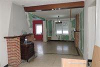 Image 4 : Maison à 7340 COLFONTAINE (Belgique) - Prix 95.000 €