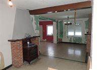 Image 5 : Maison à 7340 COLFONTAINE (Belgique) - Prix 95.000 €