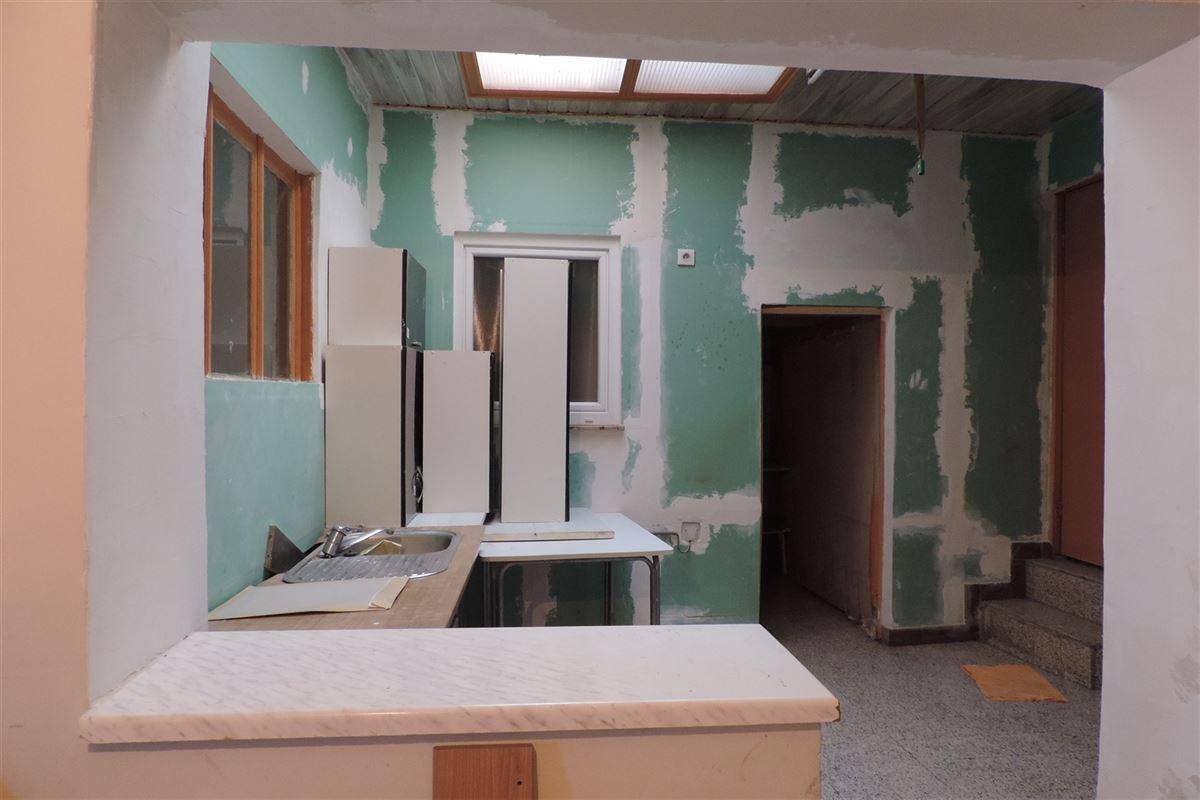 Image 6 : Maison à 7340 COLFONTAINE (Belgique) - Prix 95.000 €