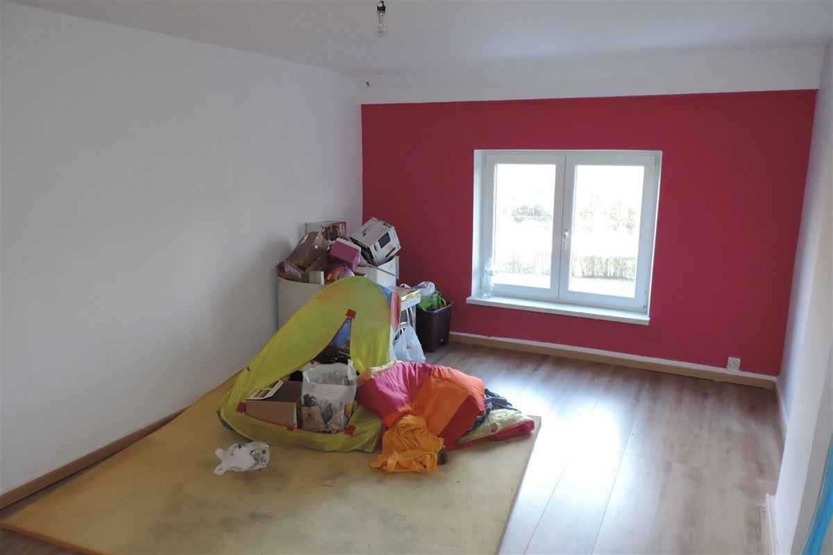 Image 7 : Maison à 7340 COLFONTAINE (Belgique) - Prix 95.000 €