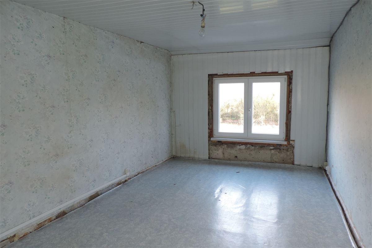 Image 9 : Maison à 7340 COLFONTAINE (Belgique) - Prix 95.000 €