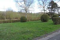 Image 11 : Maison à 7340 COLFONTAINE (Belgique) - Prix 95.000 €