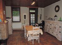 Image 2 : Maison à 7340 PÂTURAGES (Belgique) - Prix 75.000 €