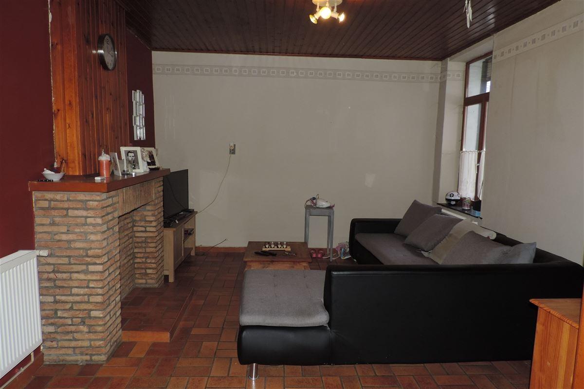 Image 4 : Maison à 7340 PÂTURAGES (Belgique) - Prix 75.000 €