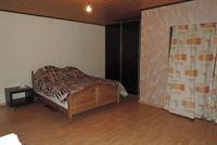 Image 5 : Maison à 7340 PÂTURAGES (Belgique) - Prix 75.000 €