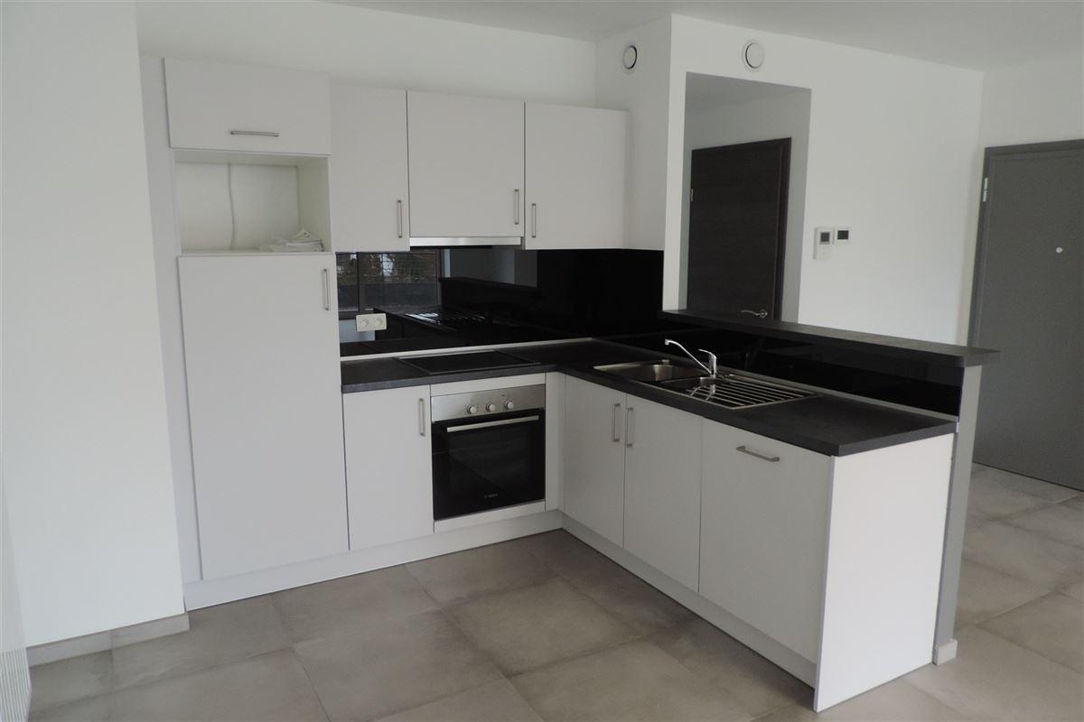 Image 3 : Appartement à 7000 MONS (Belgique) - Prix 800 €