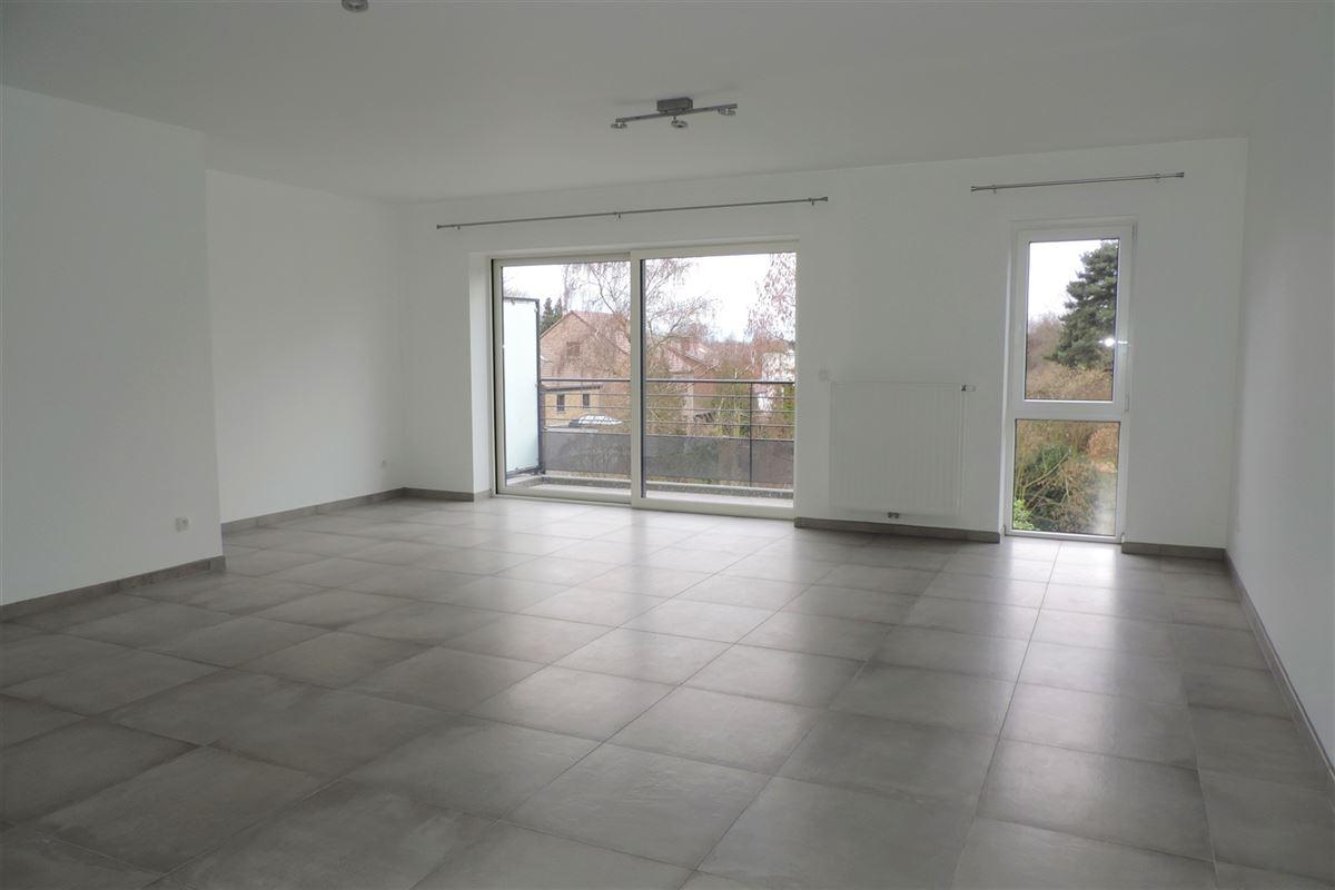 Image 4 : Appartement à 7000 MONS (Belgique) - Prix 800 €
