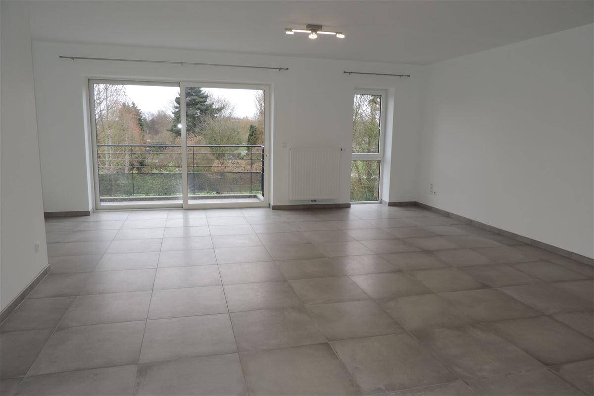 Image 5 : Appartement à 7000 MONS (Belgique) - Prix 800 €