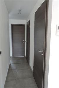 Image 6 : Appartement à 7000 MONS (Belgique) - Prix 800 €