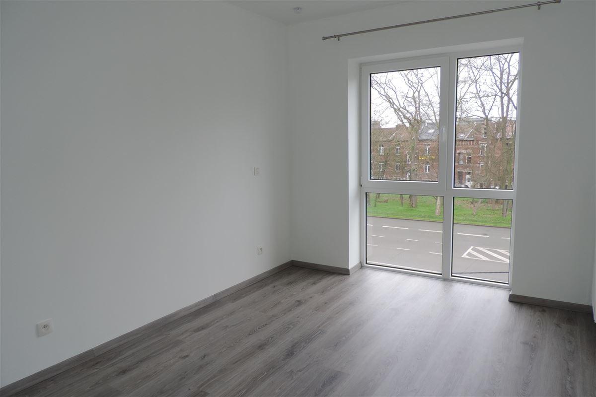 Image 7 : Appartement à 7000 MONS (Belgique) - Prix 800 €