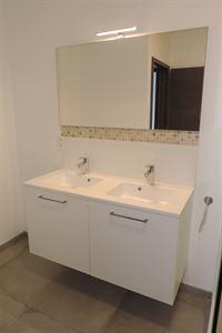 Image 9 : Appartement à 7000 MONS (Belgique) - Prix 800 €
