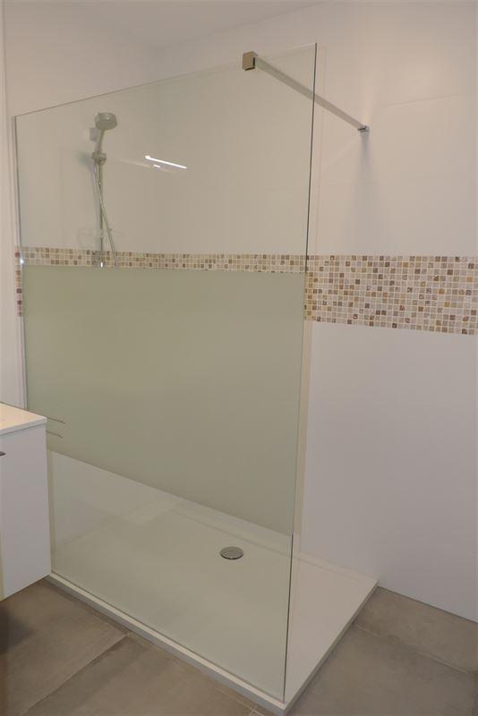 Image 10 : Appartement à 7000 MONS (Belgique) - Prix 800 €