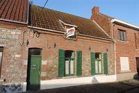 Image 1 : Maison à 7022 HARMIGNIES (Belgique) - Prix 90.000 €