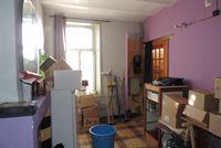 Image 4 : Maison à 7022 HARMIGNIES (Belgique) - Prix 90.000 €