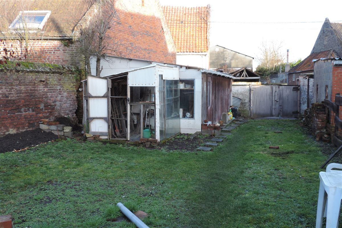Image 8 : Maison à 7022 HARMIGNIES (Belgique) - Prix 90.000 €