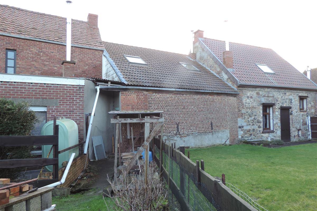 Image 9 : Maison à 7022 HARMIGNIES (Belgique) - Prix 90.000 €