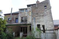 Image 17 : Maison à 7080 LA BOUVERIE (Belgique) - Prix 110.000 €