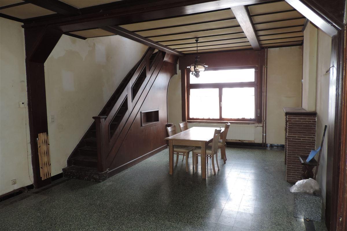 Image 5 : Maison à 7080 LA BOUVERIE (Belgique) - Prix 110.000 €