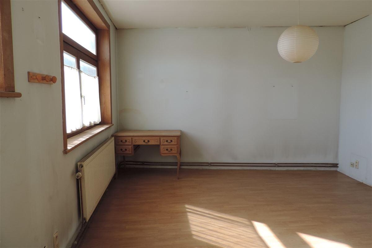 Image 8 : Maison à 7080 LA BOUVERIE (Belgique) - Prix 110.000 €