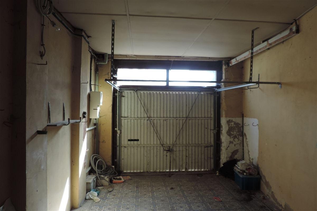 Image 15 : Maison à 7080 LA BOUVERIE (Belgique) - Prix 110.000 €