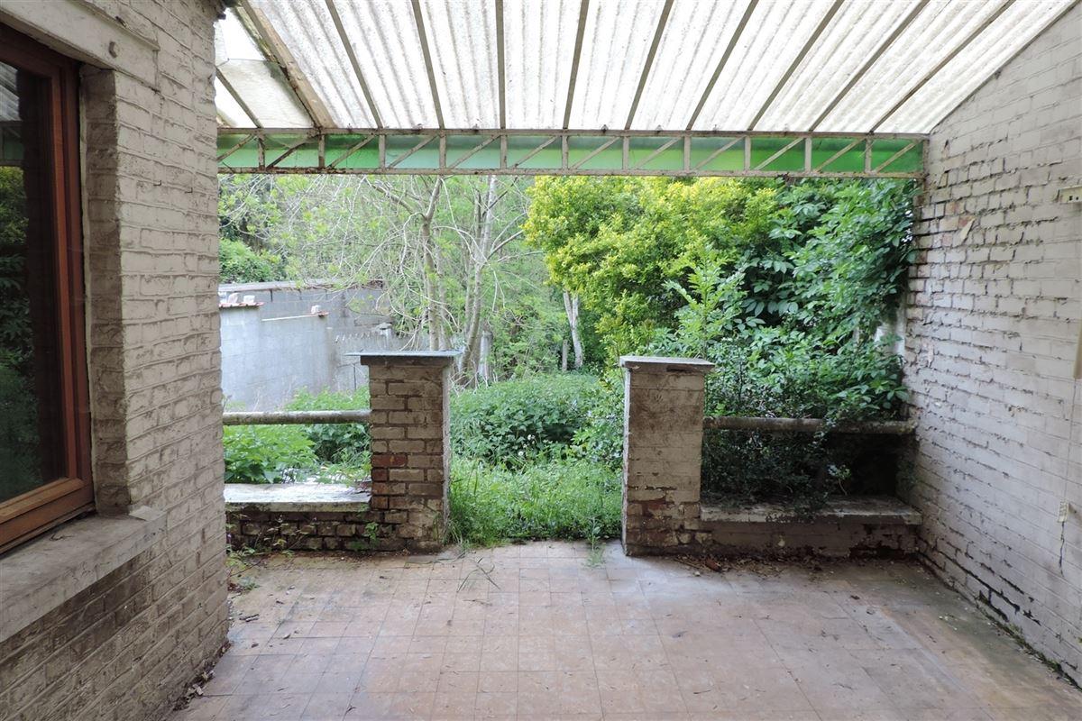 Image 16 : Maison à 7080 LA BOUVERIE (Belgique) - Prix 110.000 €