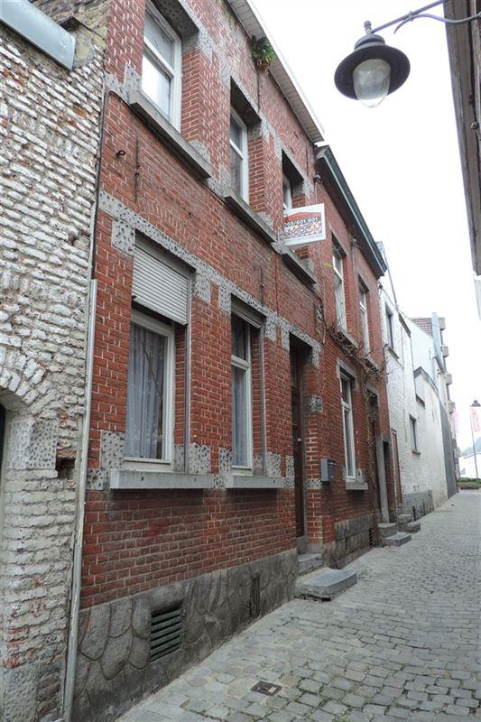 Image 1 : Maison à 7000 MONS (Belgique) - Prix 115.000 €